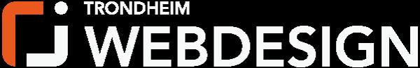 Logo Trondheim Webdesign & Mediabyrå